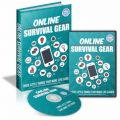Online Survival Gear MRR Video