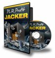 Plr Profit Jacker MRR Video
