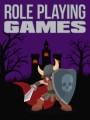 Role Playing Games MRR Ebook