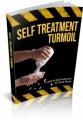 Self Treatment Turmoil Give Away Rights Ebook