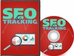 Seo And Tracking MRR Video