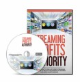Streaming Profits Authority Gold MRR Video