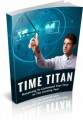 Time Titan MRR Ebook