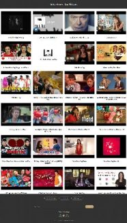 Valentines Day Instant Mobile Video Site MRR Software