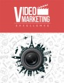 Video Marketing Excellence Upsell Videos Resale Rights ...