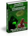 Auction Mercenary Mrr Ebook