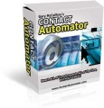 Contact Automator MRR Software