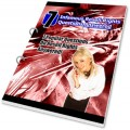 7 Infamous Resell Rights Questions Answered PLR Ebook