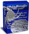 Ads Rotator Resale Rights Script