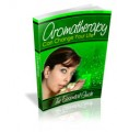 Aromatherapy Can Change Your Life Mrr Ebook