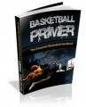 Basketball Primer Mrr Ebook