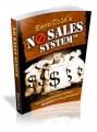 No Sales System Mrr Ebook