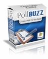 Poll Buzz MRR Software