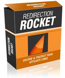 Redirection Rocket 2.0 Mrr Script