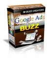 Google Ads Buzz Mrr Software