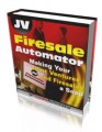 Jv Firesale Automator MRR Script With Audio