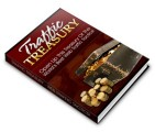 Traffic Treasury Resale Rights Ebook