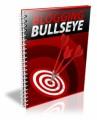 Blogging Bullseye PLR Ebook