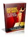 Breaking The Habits Of Sexual Addictions Mrr Ebook
