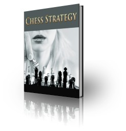 Chess Strategy PLR Ebook