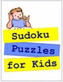 Sudoku Puzzles For Kids MRR Ebook