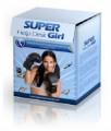 Super Helpdesk Girl Plr Script