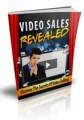 Video Sales Revealed Mrr Ebook