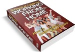 A Practical Guide For Working From Home Plr Ebook