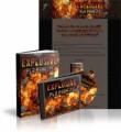 Explosive PLR Profits Mrr Ebook With Audio