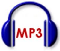Music Search Engine Website MRR Ebook