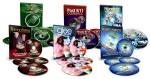Plr Videos 6 Pack PLR Video With Audio