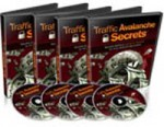 Traffic Avalanche Secrets Personal Use Ebook With Audio ...