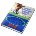 Make Pet Food At Home Mrr Ebook