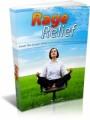 Rage Relief Mrr Ebook