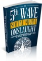 5Th Wave Social Media Onslaught Give Away Rights Ebook