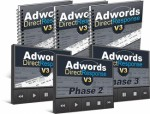 Adwords Direct Response V3 Personal Use Ebook With Video