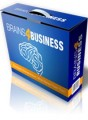 Brains 4 Business Personal Use Ebook