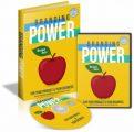 Branding Power MRR Video