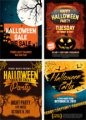 Halloween Graphics PLR Graphic