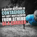 Health Video Quote 5 MRR Video With Audio
