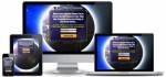 Magic Guru Squeeze Software MRR Software
