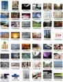 More Miscellaneous Stock Photos Resale Rights Graphic