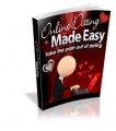 Online Dating Made Easy MRR Ebook