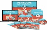 Periscope Marketing Excellence Advanced MRR Video With Audio