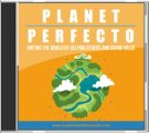 Planet Perfecto MRR Audio