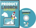 Product Launch Exposed MRR Video