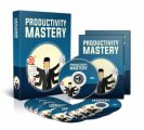 Productivity Mastery Personal Use Video With Audio