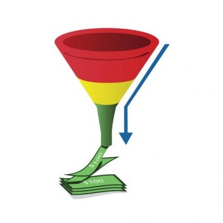 Sales Funnel Mastery Personal Use Video