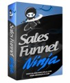 Sales Funnel Ninja Download Page Builder Give Away ...