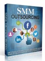 Smm Outsourcing PLR Video